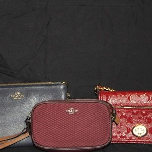 women designer bags